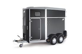 Horse Box For Hire
