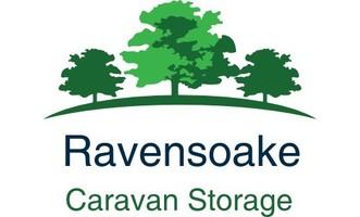 Ravensoake Caravan storage, northamptonshire